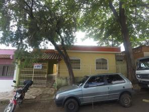 Casa   Jardim Sion (Varginha)   R$  750,00
