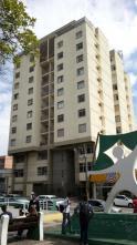Apartamento - Centro - Varginha - R$  480.000,00