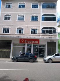 Apartamento   Centro (Varginha)   R$  1.990,00