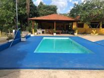 Sítio   Zona Rural (Varginha)   R$  450.000,00