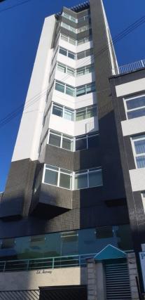 Apartamento   Centro (Varginha)   R$  460.000,00