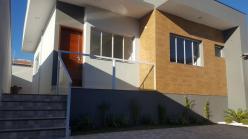 Casa   Residencial Belo Horizonte II (Varginha)   R$  330.000,00