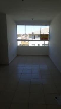 Apartamento   Sagrado Coração (Varginha)   R$  600,00