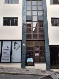 Apartamento   Centro (Varginha)   R$  220.000,00