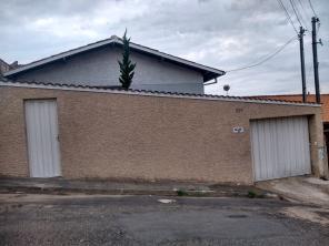 Casa   Bom Pastor (Varginha)   R$  500.000,00