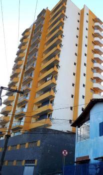 Apartamento   Vila Bueno (Varginha)   R$  450.000,00