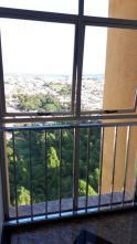 Apartamento - Vila Bueno - Varginha - R$  450.000,00