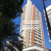 Apartamento   Centro (Varginha)   R$  1.400.000,00