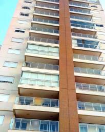 Apartamento   Vila Verde (Varginha)   R$  690.000,00