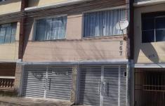 Apartamento   Santa Luiza (Varginha)   R$  310.000,00