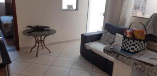 Casa   Jardim Bouganville (Varginha)   R$  165.000,00