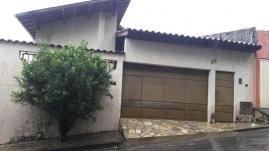 Casa   Parque Urupês (Varginha)   R$  310.000,00