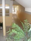 Apartamento - Centro - Varginha - R$  280.000,00