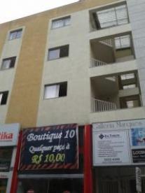 Apartamento   Centro (Varginha)   R$  230.000,00