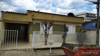 Casa   Santa Maria (Varginha)   R$  265.000,00