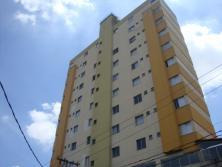 Apartamento   Gutierrez (Belo Horizonte)   R$  400.000,00