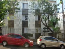Apartamento   Gutierrez (Belo Horizonte)   R$  420.000,00