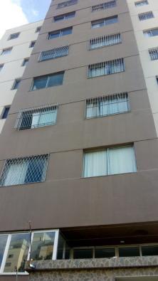 Apartamento   Padre Eustáquio (Belo Horizonte)   R$  320.000,00
