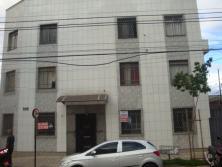 Apartamento   Barroca (Belo Horizonte)   R$  199.000,00