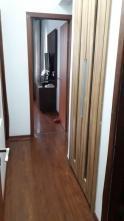 Apartamento - Barroca - Belo Horizonte - R$  495.000,00