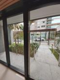 Apartamento - Anchieta - Belo Horizonte - R$  1.800.000,00
