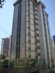 Apartamento   Gutierrez (Belo Horizonte)   R$  475.000,00