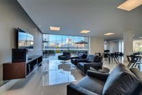 Apartamento   Buritis (Belo Horizonte)   R$  875.697,00