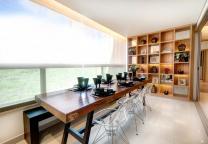 Apartamento   Buritis (Belo Horizonte)   R$  875.988,00