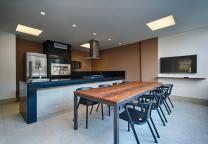 Apartamento   Buritis (Belo Horizonte)   R$  884.441,00