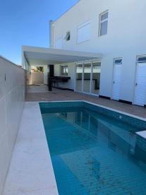 Casa em condomínio   Paquetá (Belo Horizonte)   R$  3.400.000,00