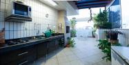 Cobertura Duplex - Castelo - Belo Horizonte - R$  1.800.000,00