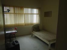 Apartamento   Centro (Belo Horizonte)   R$  1.000,00