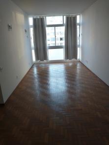 Apartamento   Barro Preto (Belo Horizonte)   R$  1.000,00