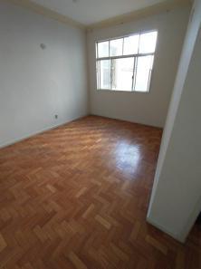 Apartamento   Centro (Belo Horizonte)   R$  1.400,00