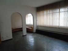 Apartamento   Santo Agostinho (Belo Horizonte)   R$  580.000,00