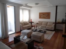 Apartamento   Anchieta (Belo Horizonte)   R$  1.300.000,00