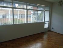 Apartamento   Anchieta (Belo Horizonte)   R$  1.400,00