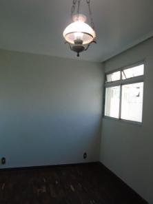 Apartamento   Colégio Batista (Belo Horizonte)   R$  1.200,00