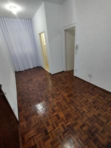 Apartamento   Centro (Belo Horizonte)   R$  900,00