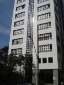 Conjunto de Salas - Funcionários - Belo Horizonte - R$  3.200,00