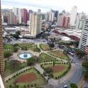 Apartamento Duplex - Santo Agostinho - Belo Horizonte - R$  175.000,00
