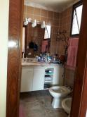 Apartamento - Lourdes - Belo Horizonte - R$  1.490.000,00