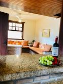 Casa em condomínio - Taperapuan - Porto Seguro - R$  290.000,00