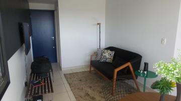 Apartamento   Santa Mônica (Belo Horizonte)   R$  240.000,00