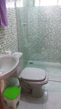 Casa - Enseada Das Garças - Belo Horizonte - R$  379.000,00