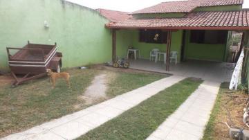 Casa   Enseada Das Garças (Belo Horizonte)   R$  379.000,00