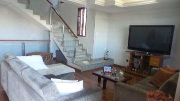 Casa Duplex   Santa Mônica (Belo Horizonte)   R$  599.000,00