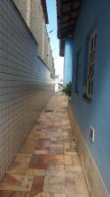 Casa Duplex - Santa Mônica - Belo Horizonte - R$  599.000,00
