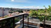 Cobertura - Santa Mônica - Belo Horizonte - R$  385.000,00