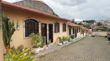 Casa   Rio Branco (Belo Horizonte)   R$  185.000,00